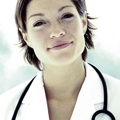 DoctorWeb